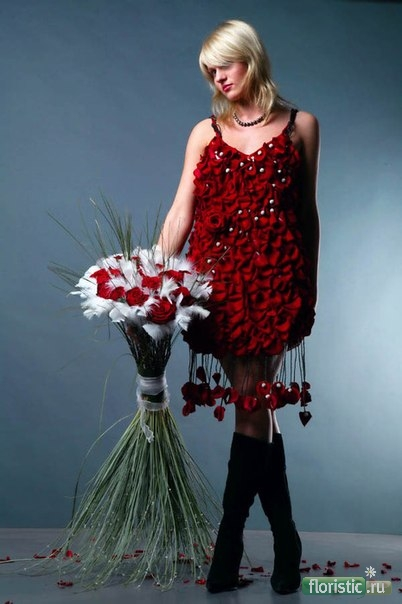 платье минск каталог